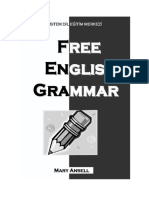FreeEnglishGrammar.pdf