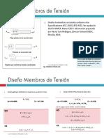 Diseño_Miembros_de_Tension.pdf