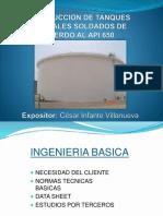 CONSTRUCCION_DE_TANQUES.pdf