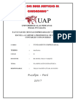 FUNDAMENTO EMPRESARIAL LUCAR.docx