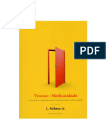 Transe E Mediunidade - L. Palhano Jr.pdf