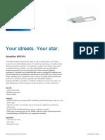 Philips StreetStar
