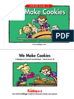 we make cookies.pdf
