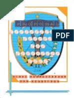 Proposal Pembangunan Gedung.pdf