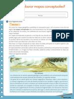 Elaborar un mapa conceptual.pdf