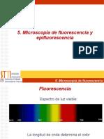 Microscopia de fluorescencia.pdf