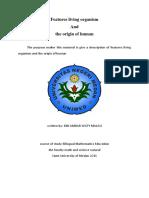 MAKALAH BIOLOGI.docx