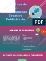 ESTRUCTURA-DE-UN-DEPARTAMENTO-CREATIVO-PUBLICITARIO.pptx