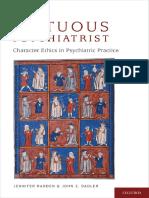 The Virtuous Psychiatrist.pdf