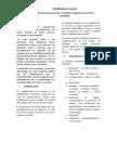 Informe Final Electronicos 2 - Cascada