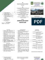 ep. 1.1.1.2 brosur