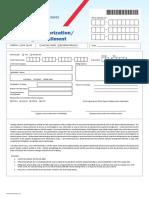 Credit Card Authorization.pdf