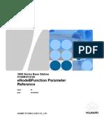 3900 Series Base Station ENodeBFunction Parameter Reference (V100R011C00_02)(XLS)-En