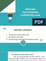 RPL Layanan Belajar fix.pptx