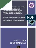 FUNDAMENTOS (1)
