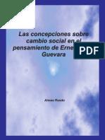 0dc6d1 e2018052707d49aeelasconcepcionessobrecambiosocialenelpensamientodeernest.pdf