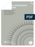 9a9795 e2018060309f07c0esistemasintegradosdegestin1.PDF