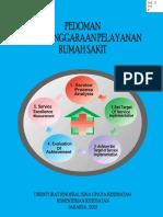 211813050-191047988-Pedoman-Penyelenggaraan-Pelayanan-RS.pdf