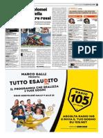 La Gazzetta Dello Sport 04-06-2018 - Serie B - Pag.2