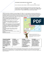 GUIA DE ACTIVIDADES CIVILISACIONES DEL LEJANO ORIENTE 7°