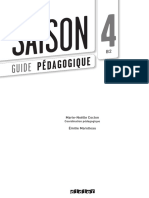 Saison4Guidepedagogiquecomplet.pdf