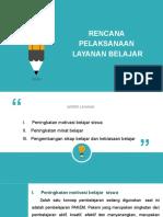 RPL Layanan Belajar Fix