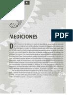 Tema 5 Mediciones 92 PAG