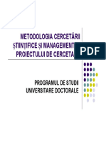 MCS_Curs.pdf