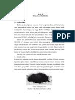 tugas kampretuuuuuuuuu.pdf
