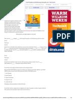 Surat Perjanjian Jual Beli Barang _ danausaha.pdf