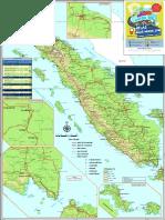 petamudiksumatera-kalimantan-sulawesi2018-depan-min.pdf