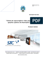 214882806-Proiect-Tehnic.pdf