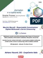 08.Parma_Smarter Process