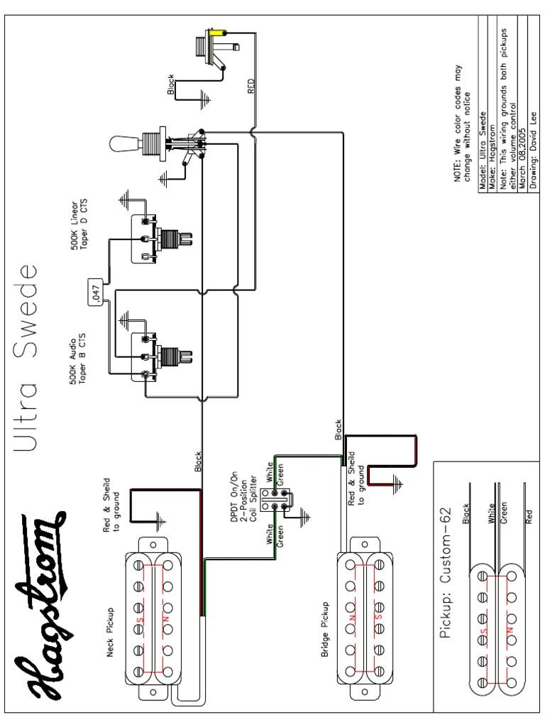 Ultra Swede Wiring on danelectro wiring diagram, meyer wiring diagram, dimarzio wiring diagram, taylor wiring diagram, rickenbacker wiring diagram, michael kelly wiring diagram, mitchell wiring diagram, emg wiring diagram, ernie ball wiring diagram, krank wiring diagram, schecter wiring diagram, carvin wiring diagram, epiphone wiring diagram, bass boat wiring diagram, gator wiring diagram, mosrite wiring diagram, harmony wiring diagram, jbl wiring diagram, gretsch wiring diagram, jackson wiring diagram,