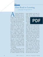 06-44-2-d First Road to Learning.pdf