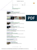 Dfsdfsdfsdfsdf - Google Search