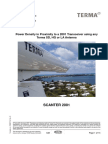 scanter 2001.pdf