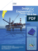 Oil & Gas - High Resolution