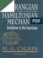 Lagrangian-and-Hamiltonian-Mechanics-Solutions-to-the-Exercises.pdf