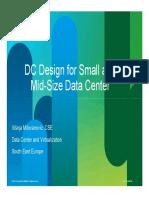 data_centar_dizajn_mala_srednja_preduzeca.pdf