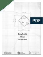Diseno Vectorial Inkscape Profesor