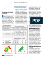 20140501 Int Journal for Port Management
