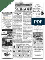 Merritt Morning Market 3155 - June 4