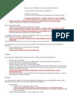 DP Case Studies 2010 07 06