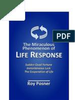 Life Response Book PDF