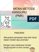 PMK-MARLIYANA.pdf