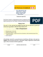 Applicationcrewfor Stolt-nielsen Usa Inc.018