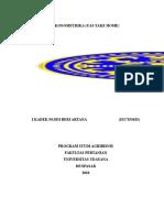 Uas Ekonometrika-i Kadek Pandi Beri Artana-1517351025