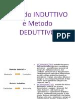 indut_dedut