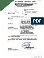 Undangan Musrenbang-Regional.pdf